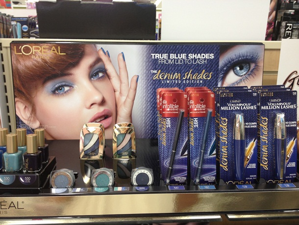 LOreal-the-Denim-Shades-Collection
